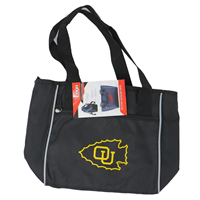 Ouks Bag Insulated Cooler