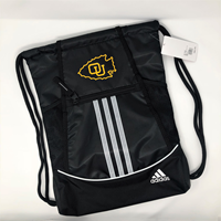 Ouks Adidas Pull String Backpack