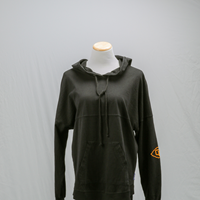 OUKS Hooded Spirit Jersey