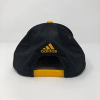 OUKS Adidas Snap Back Ottawa Hat