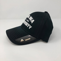 OUKS Adidas Est1865 Fitted Hat