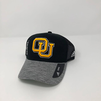 OUKS Adidas Snap Back Trucker Hat