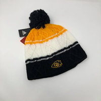 OUKS Adidas Tri Color Hat