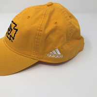 OUKS Adidas Slouch Adjustable Hat