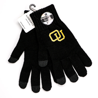 OUKS Knit Texting Glove