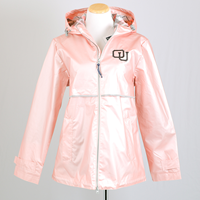 OUKS Women's OU Jacket