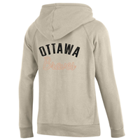 OUKS Champions Women's Full Zip