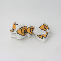 OUKS Youth Hair Bow