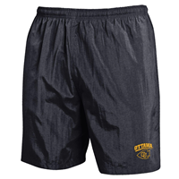 OUKS Arrowhead Swim Trunks