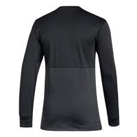 OUKS Adidas Crewneck Sweatshirt Team Issue
