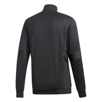 OUKS Men's Adidas Track Jacket