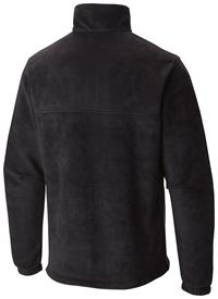OUKS Men's Columbia Flanker Jacket