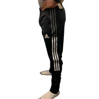 OUKS Adidas Tiro 21 Gibby Pant