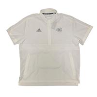 OUKS Adidas Coach 1/4 Zip