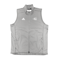 OUKS Adidas Game Mode Vest