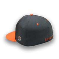 OUAZ Spirit Buckram Hat