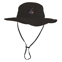 OUAZ Fang Outback Boonie Hat  (Available in 3 Colors)