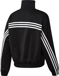 OUAZ Adidas Ottawa Snap Jacket