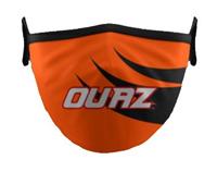 Ottawa University Mask