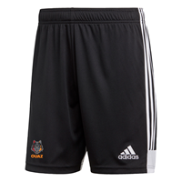 OUAZ Adidas Tastigo Shorts (Avaialble in 2 Colors)