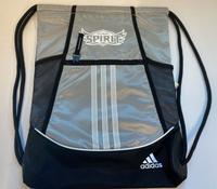 OUAZ Adidas Sack Pack